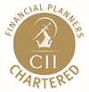 Corp Chart Financial Planners