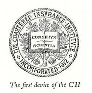 1912 first CII device