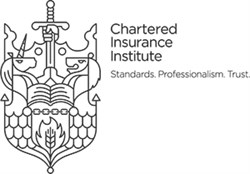 Image result for the cii logo