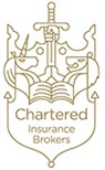 Corporate Chartered Insurance Brokers