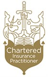 Chartered Insurance Practitioner