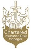 Chartered Insurance Risk Manager