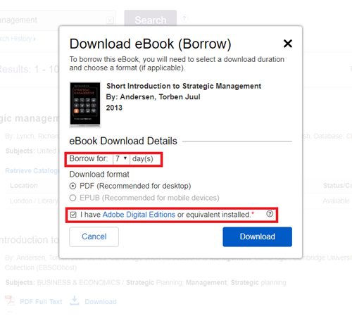 download ebooks epub